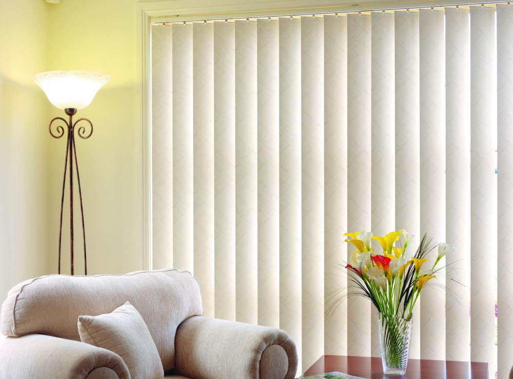 Blinds in Carlisle